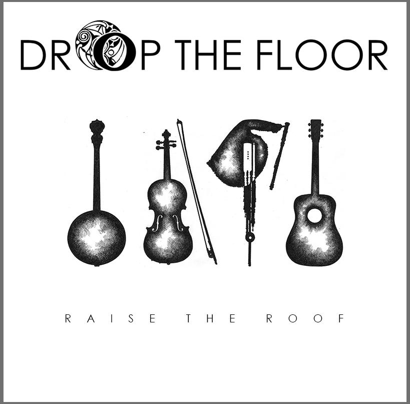 Albums Dropthefloor Co Uk