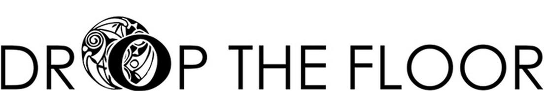 dropthefloor.co.uk